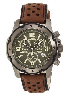 Timex Expedition Mens Watch TW4B01600