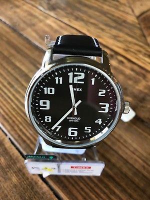 Timex Easy Reader T280719J Wrist Watch for Men