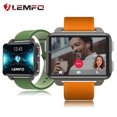 LEMFO LEM4 Pro 2.2