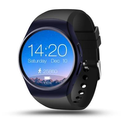 LEMFO LF18 Smart Watch