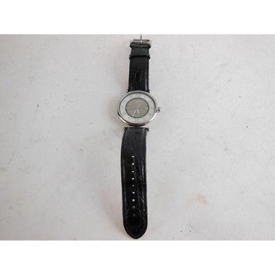 Invicta Automatic Men's Swiss Made Dress Watch